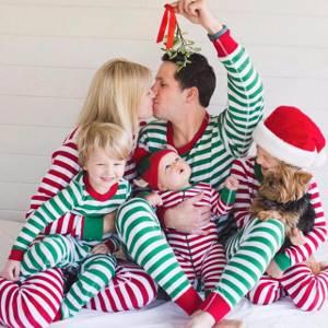 20+ идей для проведения новогодних каникул с ребенком: советы психолога и туристов
