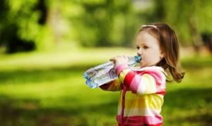 Ацетон в моче у ребенка: 5 основных причин, подготовка к анализу, норма и отклонения