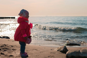 Акклиматизация ребенка во время отпуска: 4 фазы и 8 советов врача родителям, симптомы