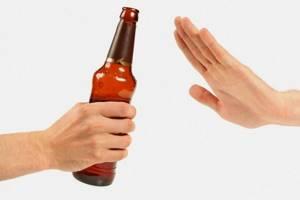 Алкоголь и месячные – можно или нельзя