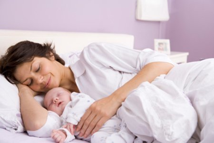Аллергия на гречку у грудничка: симптомы и обследование, 5 рекомендаций врача-педиатра