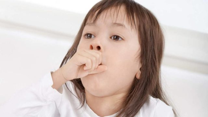 Антибиотик при бронхите у детей: 5 самых часто назначаемых препаратов