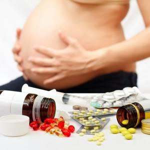 Асфиксия новорожденных: 5 механизмов развития, 3 степени тяжести