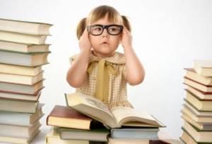 Астигматизм у детей лечится или нет: 5 способов лечения