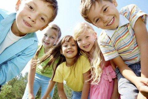 Астматический бронхит у детей: 2 группы причин, симптомы, 4 метода лечения