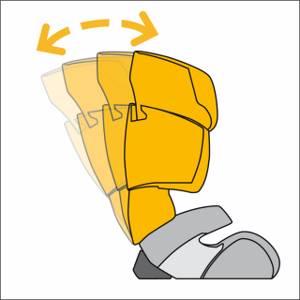 Автокресло cybex pallas 2 fix: обзор, 7 плюсов, 4 минуса, установка, цены