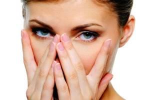 Боль в пояснице и задержка менструации: причины