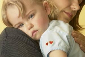 Болезнь путешественников у детей и ее лечение, 5 симптомов и 7 мер предосторожности