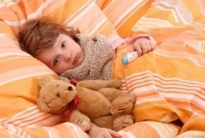 Бронхит у детей: 7 видов и их причины, симптомы, лечение, профилактика, препараты