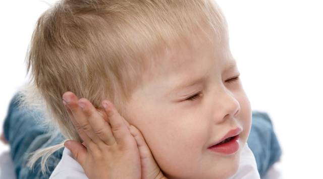 Церебрастенический синдром: 5 главных причин и действенные советы для родителей от педиатра