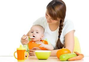 Чем кормить ребенка после рвоты: 8 частых причин рвоты, рекомендованные и запрещённые продукты