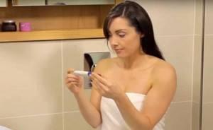 Чем может быть вызвана задержка менструации на 3-5 дней, если тест отрицательный