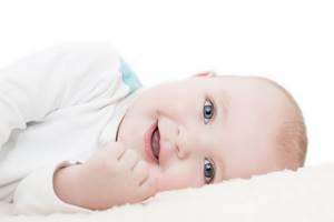 Что должен уметь ребенок в 3 месяца: 8 основных навыков, норма роста и веса трехмесячного малыша