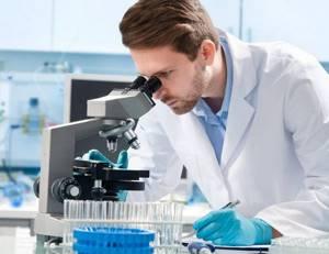 Что такое иммуногистохимия эндометрия