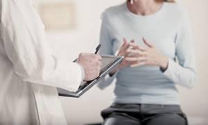 Что такое опсоменорея и как ее лечить