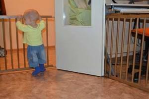 Cкрытые вещи от детей: 8 принципиально важных моментов