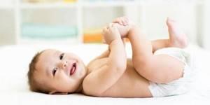 Дерматит у ребенка: 4 основных вида дерматита у детей и обзор самых эффективных лекарственных средств
