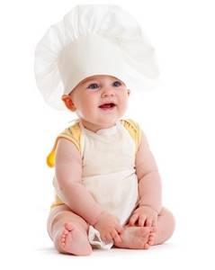 Детская молочная кухня в 2018 году: кому положена, что дают, оформление документов