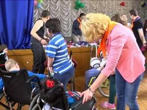 Детский церебральный паралич: 7 ранних признаков, 4 линии терапии