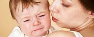 Дисметаболическая нефропатия у детей: 4 вида, причины и симптомы, 3 направления лечения