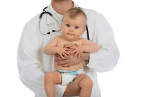 Дистрофия: 6 фактов о том, как выглядит ребёнок при дистрофии