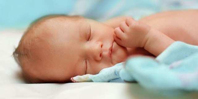 Дюфалак для новорожденных: дозировка, побочные эффекты, где хранить, цена, отзывы