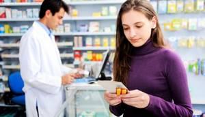 Эффективен ли Кандид при молочнице у женщин