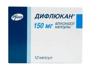 Эффективные и недорогие заменители Флюкостата от молочницы для женщин