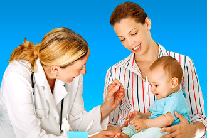 Фарингит у детей симптомы и лечение: 13 рекомендаций в лечении и профилактике