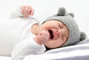 Газоотводная трубка для новорожденных: как пользоваться, 6 показаний и 4 противопоказания