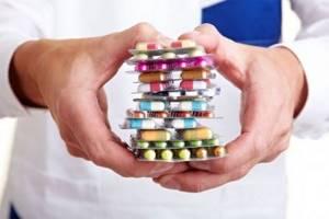 Гигиена, медикаменты и народные рецепты для профилактики молочницы