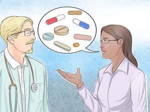 Гипопластический эндометрий: особенности, причины, симптомы и лечение