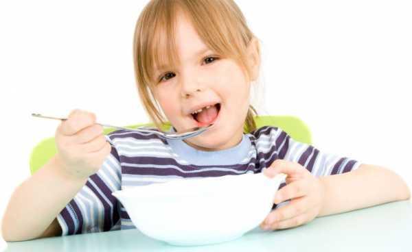 Грибной суп детям: с какого возраста можно, 7 полезных свойств, отравление грибами