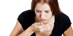Характер и особенности боли при эндометриозе
