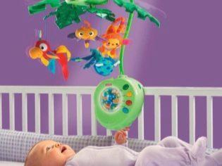 Игрушки-погремушки для новорожденных: 7 правил выбора, разновидности, рекомендации психолога