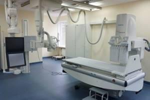 Как часто можно делать рентген ребёнку: допустимые дозы, 7 показаний, советы
