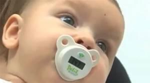 Как мерить температуру грудничку: 6 способов, правила выбора градусника для новорожденного
