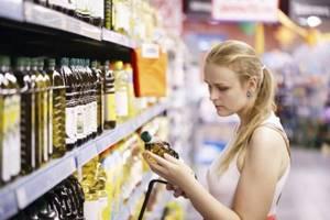 Как питаться при эндометриозе: что можно и чего нельзя