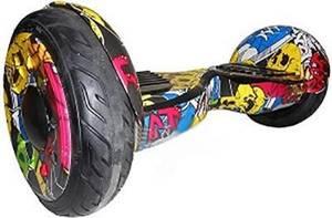 Как правильно выбрать гироскутер для ребенка: рейтинг 10 лучших моделей с ценами и отзывами