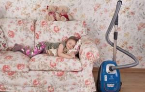 Как приучить ребенка помогать по дому: 5 способов от детского психолога и 5 критических ошибок