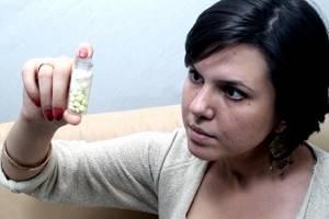Как вовремя обнаружить гипотиреоз в период менопаузы