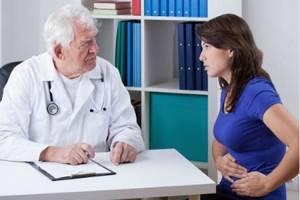 Какими могут быть причины увеличения яичника у женщин и как это лечить