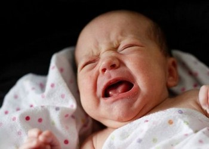 Кефалогематома у новорожденных на голове: 10 причин, лечение, 3 степени, диагностика