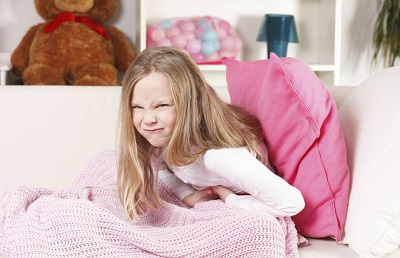 Кишечный грипп у детей симптомы и лечение 5-ю способами с рекомендациями от педиатра