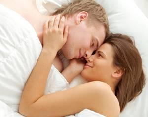 Когда можно заниматься сексом после месячных и как себя обезопасить