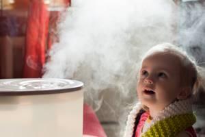 Комнатная температура должна быть в детской комнате: 10 признаков перегревания, 7 признаков переохлаждения