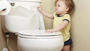 Копрограмма в детском возрасте: 9 показаний к проведению, правила сбора материала, нормальные и патологические показатели