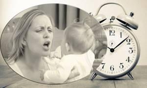 Кормление по требованию или по режиму (по часам)? разбираемся вместе с детским врачом