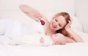 Косоглазие у новорожденных: 6 факторов косоглазия у младенцев, истинное косоглазие