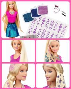 Куклы и пупсы для девочек: обзор 12 лучших кукод с ценами и отзывами, характеристики, видео